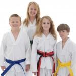 Kids martial arts Poughkeepsie, LaGrange, NY